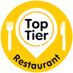 https://toptier-restaurant.com