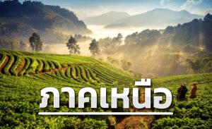 รีวิวเที่ยวไทย